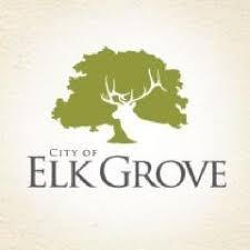 Elk Grove CA