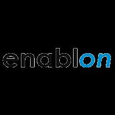 Enablon
