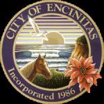 http://www.ci.encinitas.ca.us
