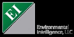 Environmental Intelligence, LLC