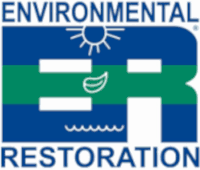 Environmental Restoration, LLC