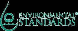 Environmental Standards, Inc.