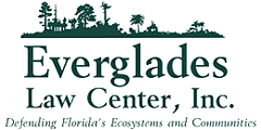 Everglades Foundation