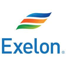 Exelon Corporation