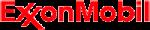 http://careers.exxonmobil.com