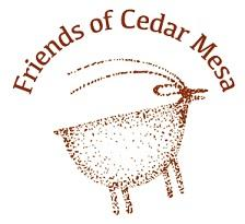 Friends of Cedar Mesa