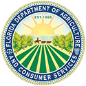 Florida Dept. of Agriculture and Consumer Services