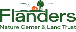 Flanders Nature Center & Land Trust