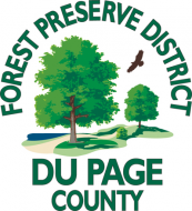 Forest Preserve District of DuPage County
