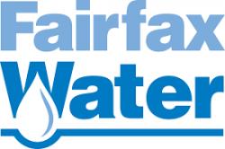 Fairfax Water