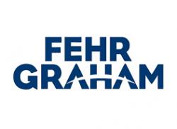 Fehr Graham