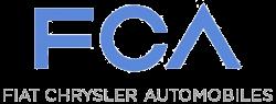 Fiat Chrysler Automobiles US, Inc.
