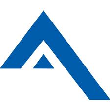 Flatiron Corporation
