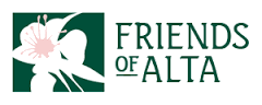 Friends of Alta
