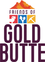 Friends of Gold Butte
