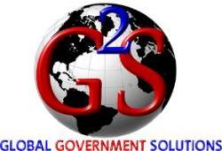 G2S Corporation