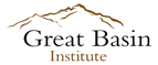 The Great Basin Institute