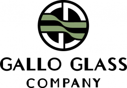 Gallo Glass