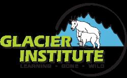 The Glacier Institute