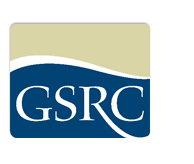 Gulf South Research Corporation