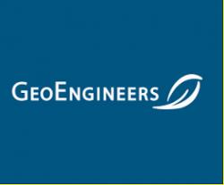 GeoEngineers Inc.