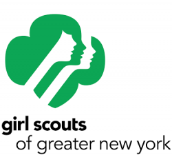 https://www.girlscoutsnyc.org/content/girlscoutsnyc/en/our-council/about-gsgny/careers.html