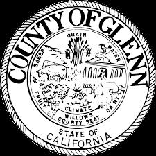 Glenn County CA
