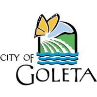 Goleta CA