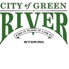 Green River WY