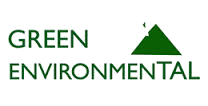 Green Environmental, Inc.