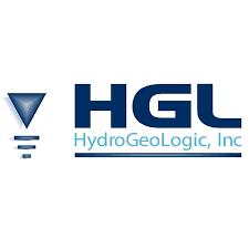 HydroGeologic, Inc.