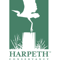 Harpeth Conservancy