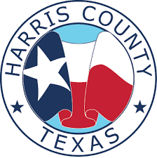 Harris County - Texas