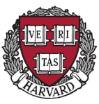 http://hr.harvard.edu/sustainability