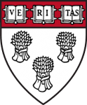 http://hls.harvard.edu/