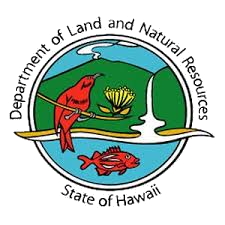 Hawai'i Department of Land and Natural Resources