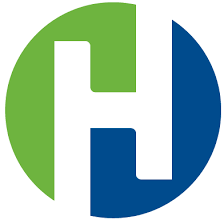 Hillsboro OR