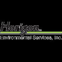Horizon Environmental Services, Inc.