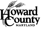 Howard County MD