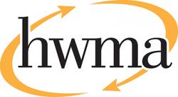 Humboldt Waste Management Authority