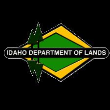 Idaho Department of Lands