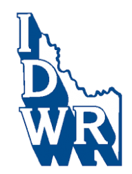 Idaho Department of Water Resources