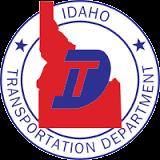 Idaho Transportation Department