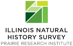 Illinois Natural History Survey