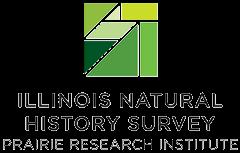Illinois Natural History Survey