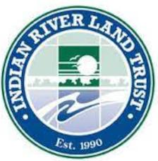 Indian River Land Trust