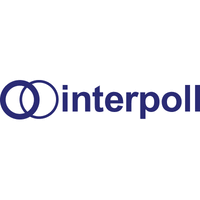 Interpoll Laboratories