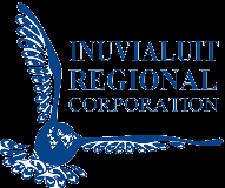 Inuvialuit Regional Corporation