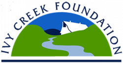 Ivy Creek Foundation