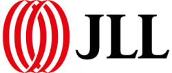 Jones, Lang, LaSalle, Inc. (JLL)